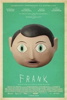 Frasi di Frank
