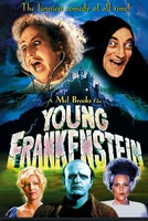 Frasi di Frankenstein Junior