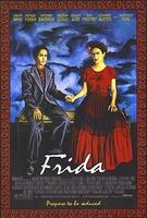 Frasi di Frida