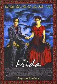 Film Frida