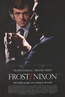 Frasi di Frost/Nixon - Il duello