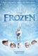 Frasi di Frozen - Il Regno di Ghiaccio