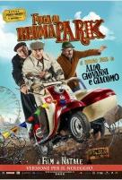 Film Fuga da Reuma Park