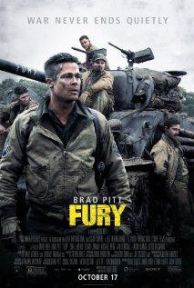 Film Fury