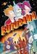 Frasi di Futurama