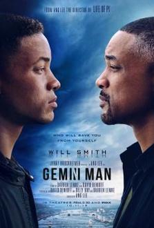 Frasi di Gemini Man