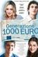 Frasi di Generazione mille euro