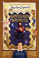 Frasi di Gentlemen Broncos