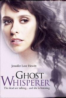 Serie TV Ghost Whisperer - Presenze