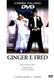 Frasi di Ginger e Fred