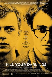 Film Giovani ribelli - Kill Your Darlings