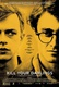 Frasi di Giovani ribelli - Kill Your Darlings