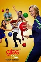 Frasi di Glee