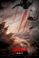 Frasi di Godzilla