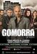 Frasi di Gomorra - La serie