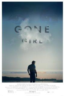 Film Gone Girl - L'amore bugiardo