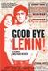 Frasi di Good Bye Lenin!