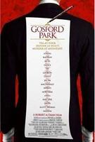 Frasi di Gosford Park