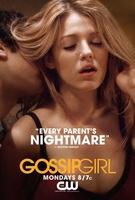 Frasi di Gossip Girl