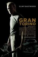 Frasi di Gran Torino