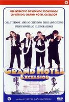 Frasi di Grand Hotel Excelsior