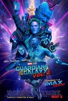 Frasi di Guardiani della Galassia Vol. 2
