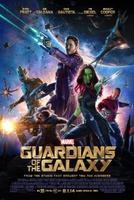 Frasi di Guardiani della Galassia