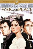 Frasi di Guerra e pace