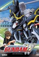 Frasi di Gundam Wing