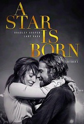 Frasi di A Star Is Born