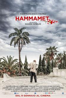 Frasi di Hammamet