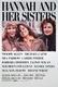 Frasi di Hannah e le sue sorelle