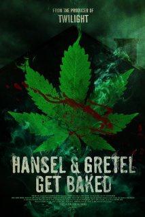 Frasi di Hansel e Gretel e la strega della foresta nera