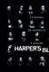 Frasi di Harper's Island