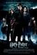 Frasi di Harry Potter e il calice di fuoco