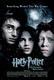 Frasi di Harry Potter e il prigioniero di Azkaban