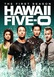 Frasi di Hawaii Five-0