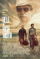 Frasi di Hell or High Water