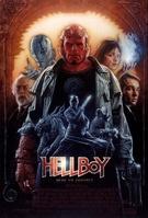 Frasi di Hellboy