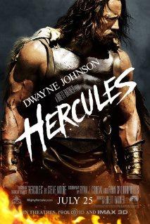 Frasi di Hercules: il guerriero