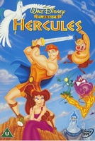 Frasi di Hercules