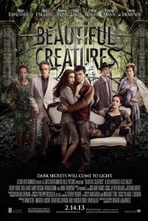 Frasi di Beautiful Creatures - La sedicesima luna
