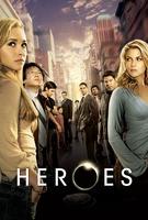 Frasi di Heroes