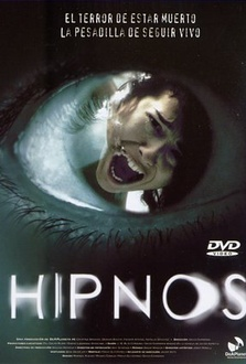 Film Hipnos