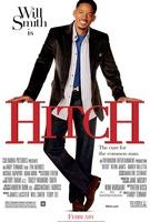 Frasi di Hitch - Lui sì che capisce le donne
