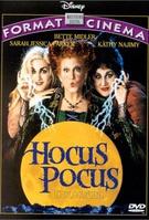 Frasi di Hocus Pocus