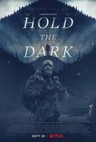 Frasi di Hold the Dark