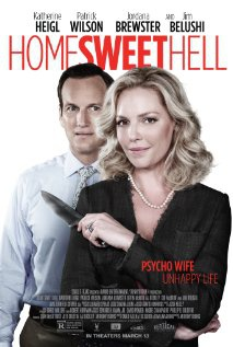 Film Home Sweet Hell