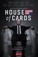 Frasi di House of Cards - Gli intrighi del potere