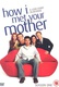 Frasi di How I Met Your Mother - E alla fine arriva mamma!